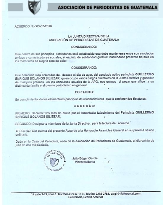 APG 4- 2016 ACDO