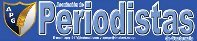 APG LOGO TIPO REVISTA -OK