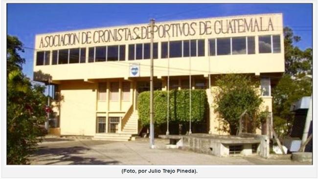 CD EDIFICIO PROPIO Z5