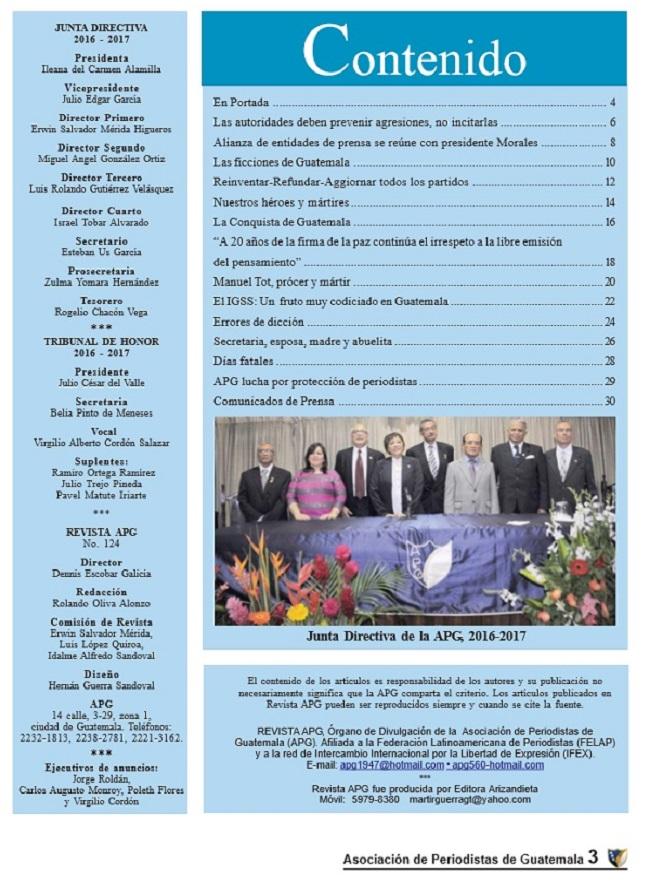 apg-revista-124-contenido-sept-2016
