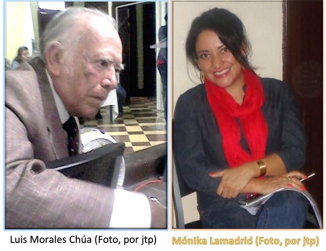 ipsp-luis-morales-chua-y-monika-lamadrid-24-09-2016-jtp