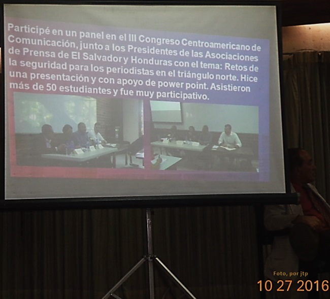 apg-informe-en-pantalla-de-la-presidenta-27-10-2016