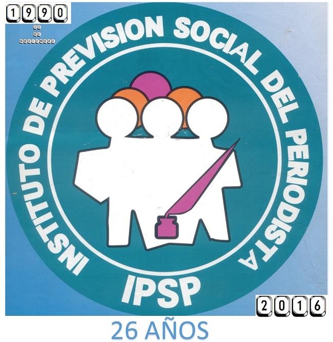 ipsp-26-anos-logo