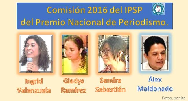 ipsp-comiision-p2016