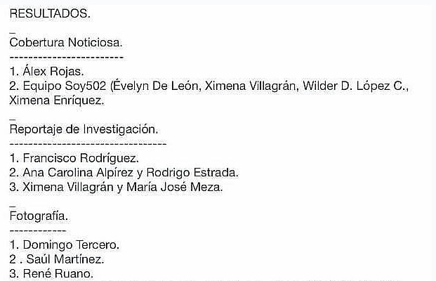 ipsp-premiio-finalistas-2014