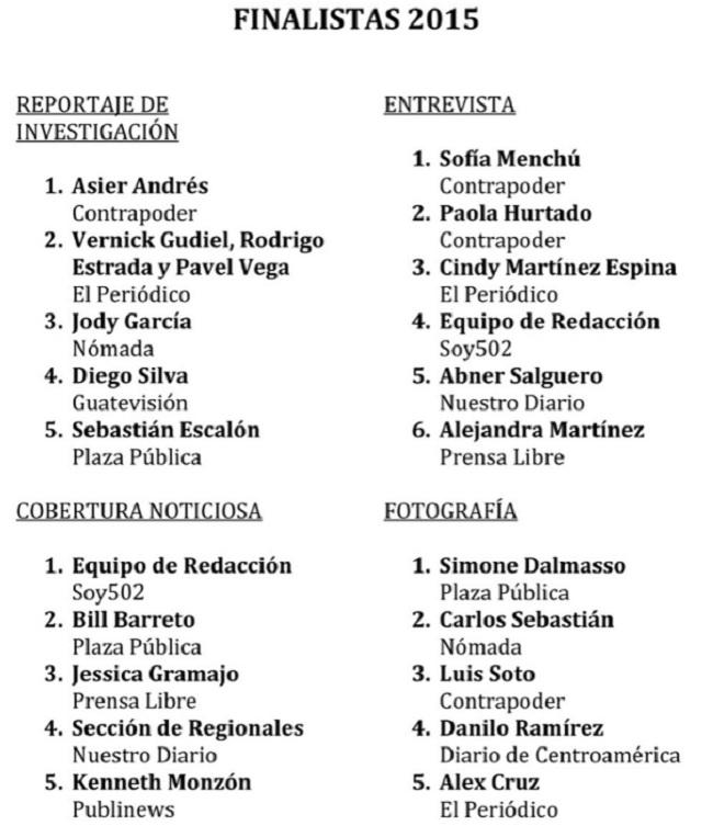 ipsp-premiio-finalistas-2015
