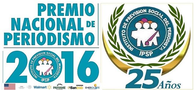 ipsp-premio-nac-de-per-2016-logo-con-25-anos
