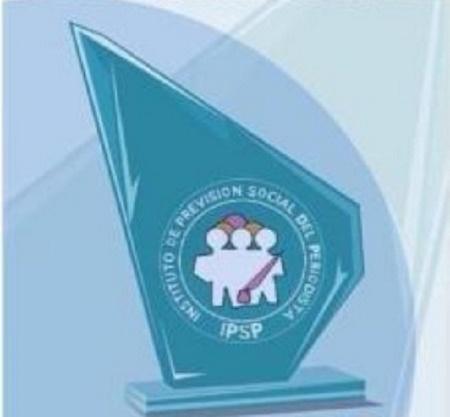 ipsp-trofeo-2014