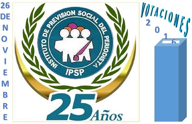 votos-caja-con-logo-26-nov