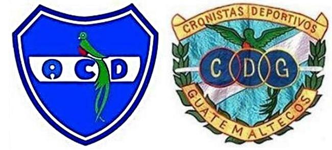 acd-cdg-logos