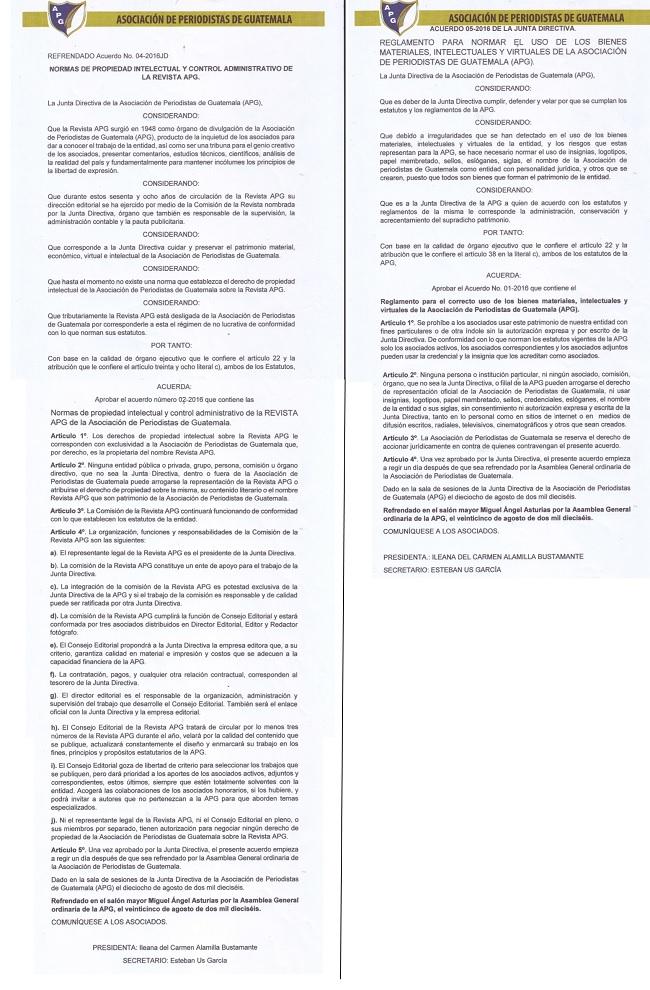 apg-acuerdos-04-y-05-2016jd-revista-y-usos-apg