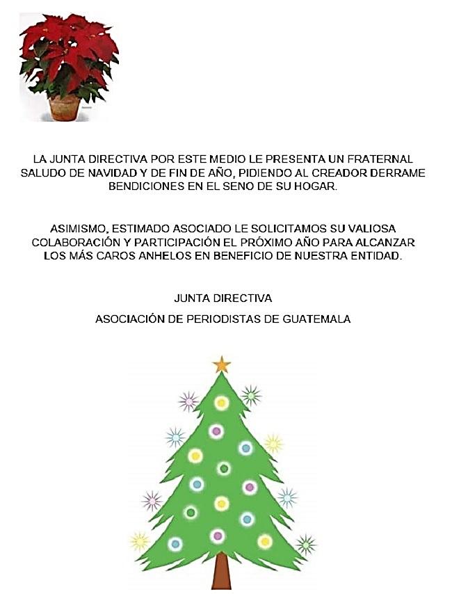apg-saludo-navidad-2016