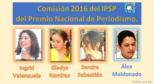 ipsp-comsion-pnp-2016
