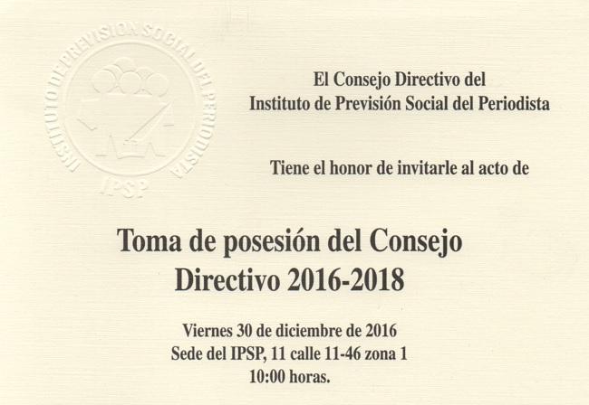 ipsp-invitacion-cambio-cd-30-12-2016