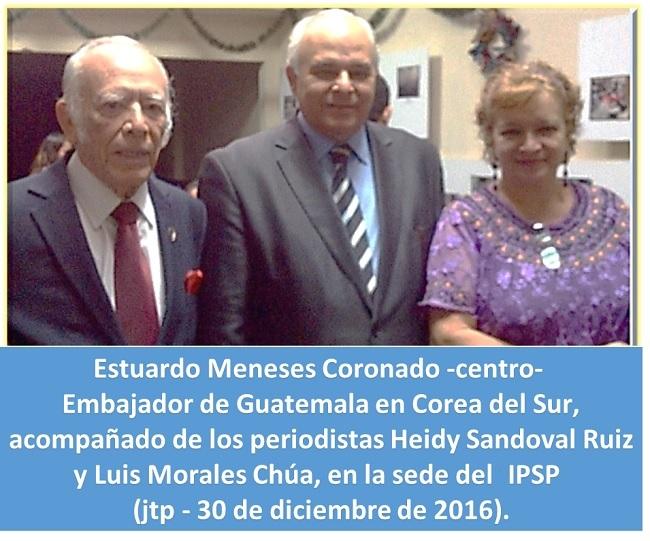 ipsp-luis-morales-estuardo-meneses-coronado-heidy-sr-30122016-jtp