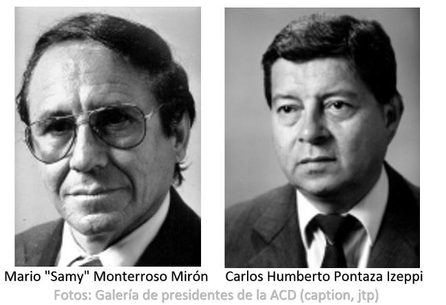 samy-monterroso-y-carlos-pontaza