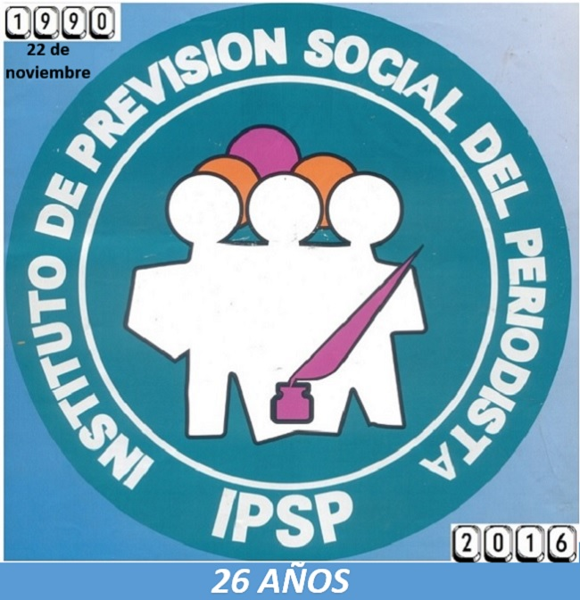 IPSP 26 AÑOS LOGO --. jpg