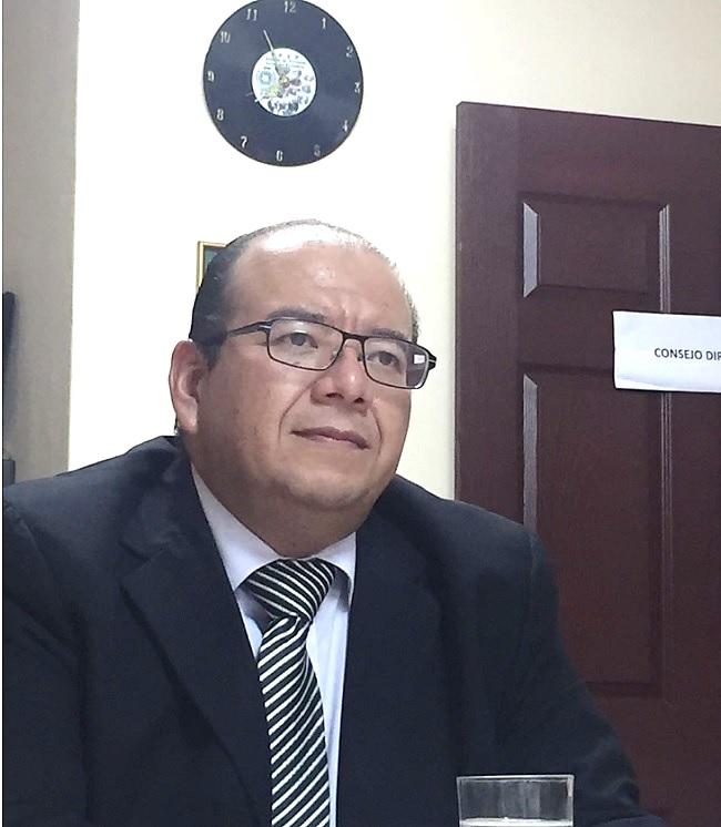 CARLOS ALBERTO BRAN PADILLA 19052017