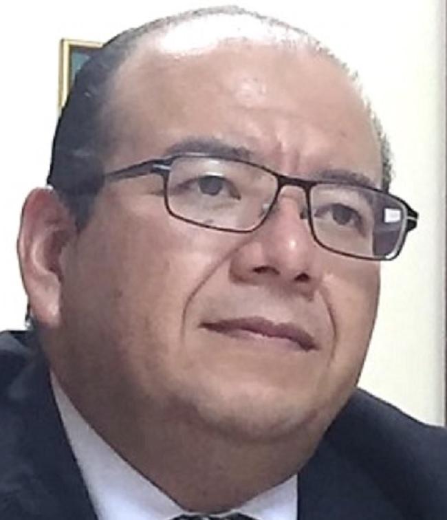 Carlos Alberto Bran Padilla 19052017 ja.