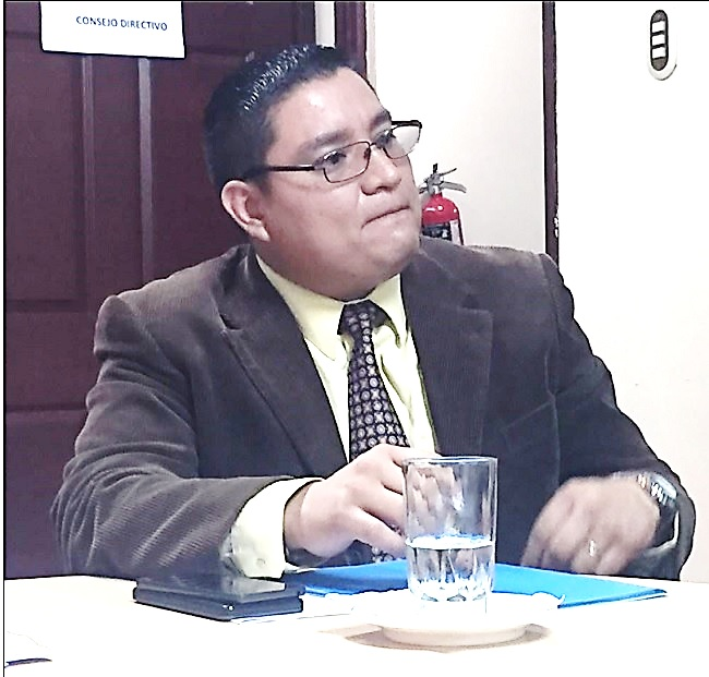 JORGE MARIO RAMOS GALINDO 19052017 JAC