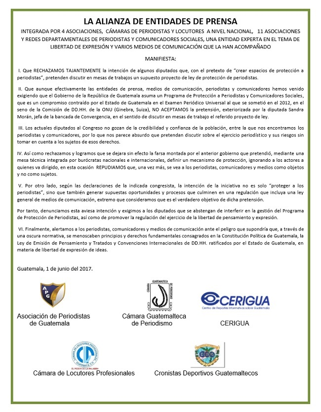 ALIAZA DE EdP 1-5-2017