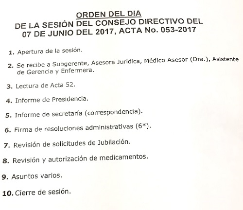 ORDEN DEL DIA ipsp cd 07 junio 2017 053